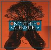 Northey Valenzuela - Talk To Yourself