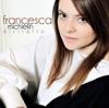 Francesca Michielin - Distratto ilustración