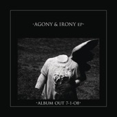 Alkaline Trio - Help Me