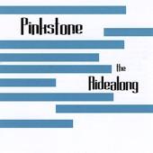 Pinkstone - Most People