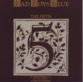 Bad Boys Blue - A Train To Nowhere (12-Inch) 1989