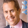 92nd Street Y - Danny Meyer, Bobby Flay and Chris Lilly: The All-American BBQ  artwork