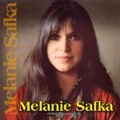 Melanie Safka - Mr. Tambourin Man