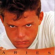 Aries - Luis Miguel - Luis Miguel