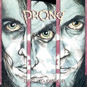 Prong - Lost and Found
