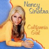 Nancy Sinatra - Hello LA, Bye-Bye Birmingham