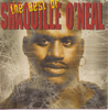 The Best of Shaquille O'Neal - Shaquille O'Neal