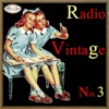 Radio Vintage hits USA No. 3