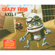 Axel F (Radio Edit) - Crazy Frog