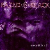 Razed in Black - I Worship You