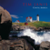 Tim Janis Sunrise Over the Ocean - Tim Janis
