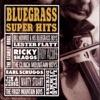 Bluegrass Super Hits