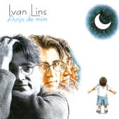 Anjo De Mim Ivan Lins - Ivan Lins