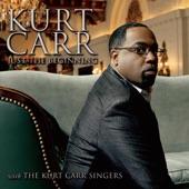 Kurt Carr & The Kurt Carr Singers - Spiritual Makeover (featuring Nakitta Clegg-Foxx)