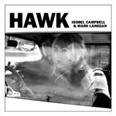 Isobel Campbell - Snake Song