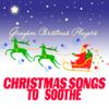 Christmas Songs to Soothe - Grayson Christmas Players