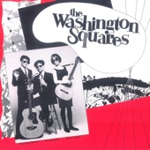 The Washington Squares - Daylight
