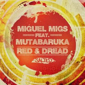 Red & Dread (feat. Mutabaruka)