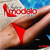 Supermodelo 2007