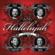 Espen Lind, Kurt Nilsen, Alejandro Fuentes & Askil Holm - Hallelujah Live, Vol. 2