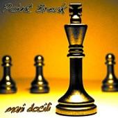 Point Break - Mani Docili