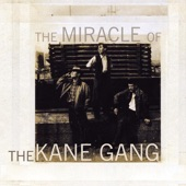 The Kane Gang - Motortown