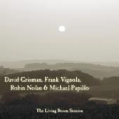 David Grisman - Autumn Leaves