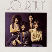Journey - Nickel & Dime