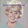 16 Most Requested Songs: Doris Day - Doris Day