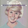 Que Sera Sera - Doris Day mp3