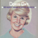 Sentimental Journey - Doris Day