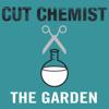 The Garden - Single - Cut Chemist