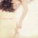 Não Me Deixe Só (DeepLick & Ramilson Maia DB Remix  Edit) - Vanessa da Mata