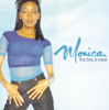 Angel of Mine (Radio Mix) - Monica