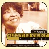 Albertina Walker - I Can Go to God In Prayer