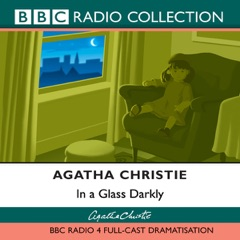 In a Glass Darkly (Dramatised)