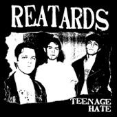 Reatards - Fashion Victim