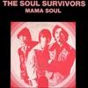 Mama Soul - Single