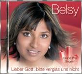 Belsy - Bailando