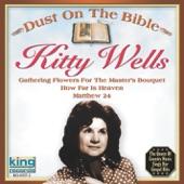 Kitty Wells - I'm Gonna Move