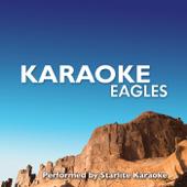 Desperado (Karaoke Version)