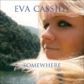 Eva Cassidy - Summertime