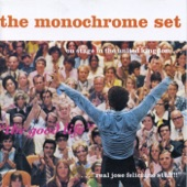 The Monochrome Set - Mr Bizarro