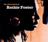 Ruthie Foster - Heal Yourself