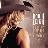 Danni Leigh - Honey I Do