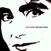 Mia Martini - Gli Uomini Non Cambiano (Original Version) artwork