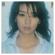 Mezame - Midori Kinouchi