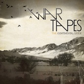 War Tapes - Dreaming of You
