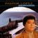 Traicionera - Pastor López