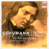 Minnespiel, Op. 101: No. 1, Meine Töne still und heiter